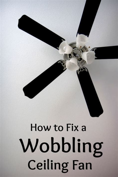 Ceiling Fan Wobbles On Medium by 1000 Images About To On Shoe