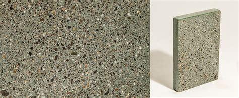concrete countertop mix formula concrete exchange