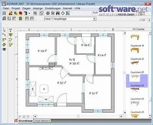 Technisches Zeichenprogramm Kostenlos : 3d zimmerplaner die neue tendenz bei der wohngestaltung ~ Orissabook.com Haus und Dekorationen