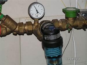 Heizung Verliert Wasserdruck Ursachen : wasserdruck haus einstellen klimaanlage und heizung zu hause ~ Frokenaadalensverden.com Haus und Dekorationen