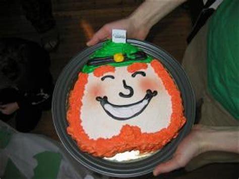 st patricks day cakes lovetoknow
