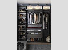 25+ best ideas about Wardrobe organiser on Pinterest