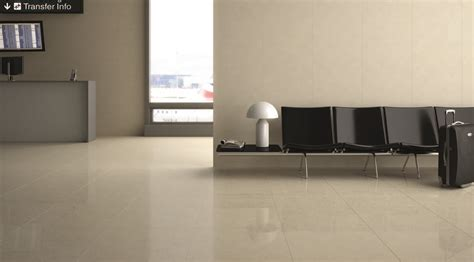 roma tile watertown ma decor modern flooring decoration by roma tile