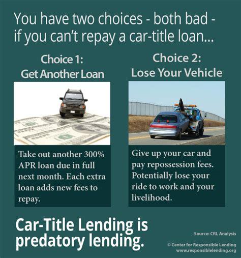 Car Title Loans Arthur by Saslaw Blue Virginia