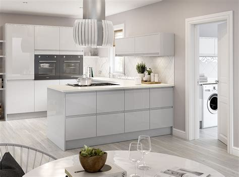 kitchen lights homebase kitchen compare helps you to get the best deal for your 2229