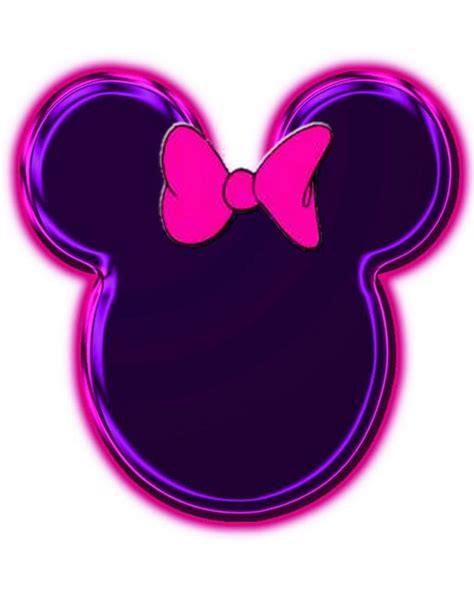 images  mickey minnie mouse  pinterest