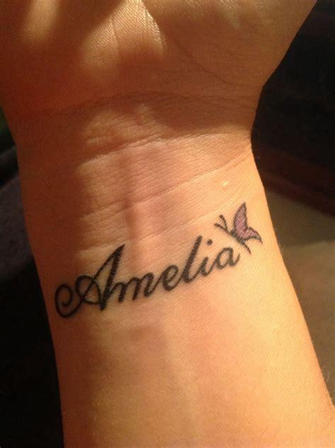 loving memory   beautiful daughter amelia louise xx