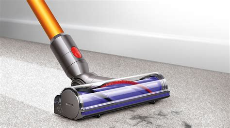 Dyson Floor Tool V8 by Dyson V8 Cord Free Vacuum Owners Page Dyson Au