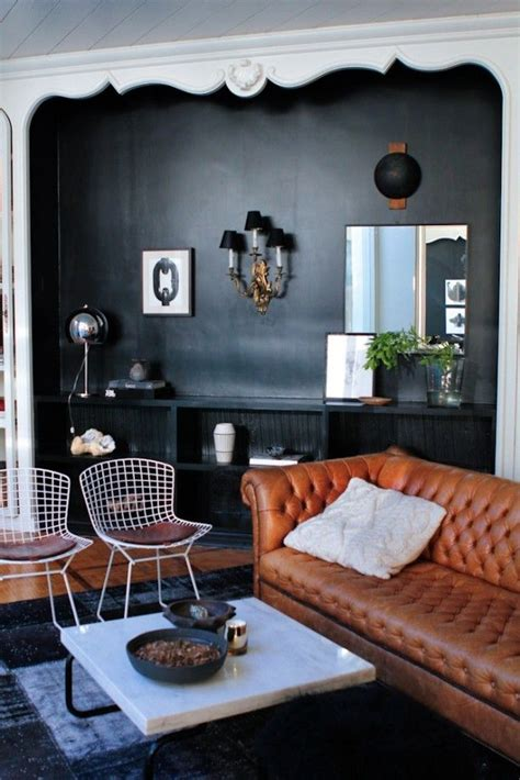 nate berkus l base 285 best images about the nate berkus touch on pinterest