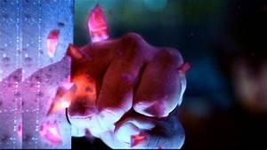 Red kryptonite - Smallville Wiki