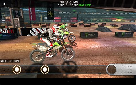 motocross racing games download 100 motocross racing games 1249 best motocross