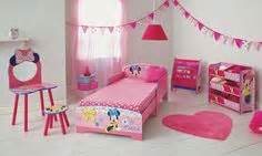 1000 images about minnie mouse bedroom ideas on pinterest