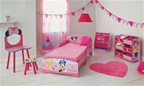 minnie mouse bedroom decor ideas home pleasant
