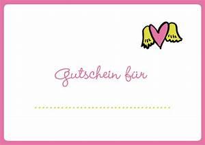 Gutscheine Für Adventskalender : niehaus3 kolumbus kurz vor schluss gutscheine ~ Eleganceandgraceweddings.com Haus und Dekorationen