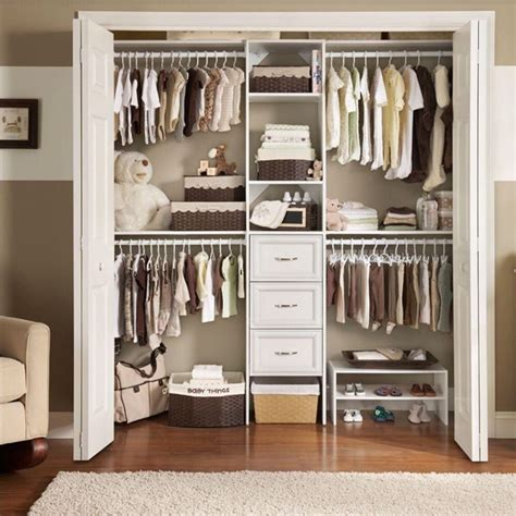 What Does Closet by Home Closet Organizer Wardrobe Clothe Cabinet Hanger Shelf
