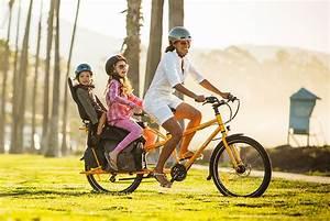Kindersitz Für Große Kinder : lastenrad f r kinder yuba cargo bicycles ~ Kayakingforconservation.com Haus und Dekorationen