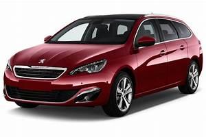Achat Peugeot 308 : mandataire peugeot achat de voiture peugeot neuve autos post ~ Medecine-chirurgie-esthetiques.com Avis de Voitures