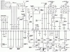 1970 Firebird Wiring Diagram 41126 Nostrotempo It