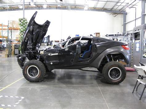 local motors rally fighter  sale  ebay