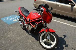 Buy 1992 Suzuki Bandit 400 Gsf400 Gsf400n Very Low On 2040