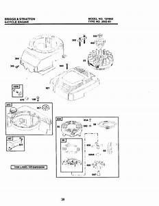 Craftsman 917387430 User Manual Rotary Mower Manuals And