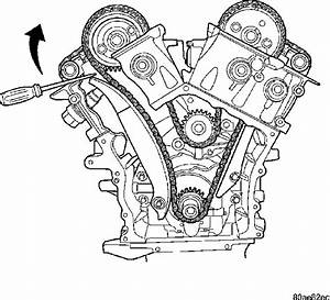 Schematics And Diagrams  Dodge Intrepid 2000 V6 2 7 Timing