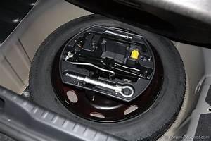 Garage Citroen Velizy : garage peugeot 2017 2018 best cars reviews ~ Gottalentnigeria.com Avis de Voitures
