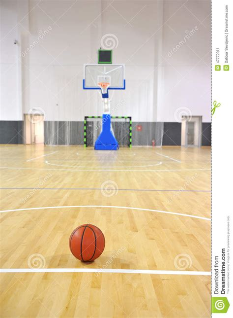salle de sport terrain de 28 images la maison de michael est 224 vendre photos vid 233 o