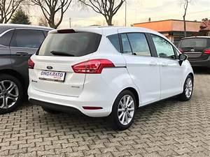 Ford C Max Jahreswagen : ford b max jahreswagen ford b max 1 4 90 cv gpl plus ~ Kayakingforconservation.com Haus und Dekorationen