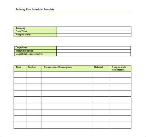workout program template 21 schedule templates doc pdf free premium templates