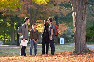 admission bates college With bates college admissions