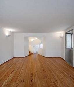 Wendeltreppe Innen Kosten : wendeltreppe f r b cher moderne architektur aus ~ Lizthompson.info Haus und Dekorationen