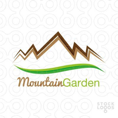 26 best images about mountain and clouds logo on pinterest logos professional logo and logo