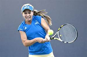 UCLA women's tennis faces rival USC on the courts | Daily ...