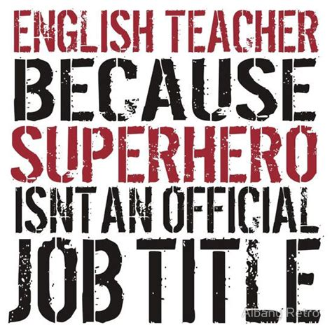 17 Best Images About English Dept On Pinterest English