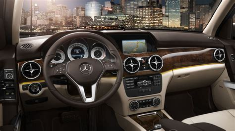 You could buy a fleet of jeep wranglers for this money. INTERIOR MOTIVES | 2015 Mercedes-Benz GLK - Military ...