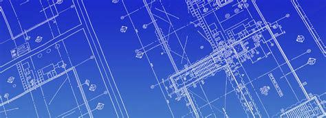 industrial design engineering industrial engineering optimize analyze manufacturing