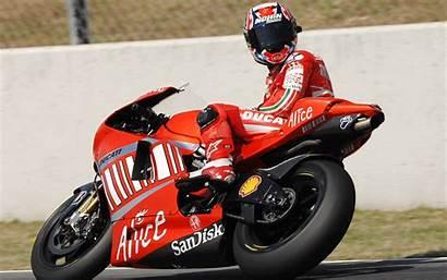 Ducati Racing Race Motorcycles Bikes Motorbikes Track