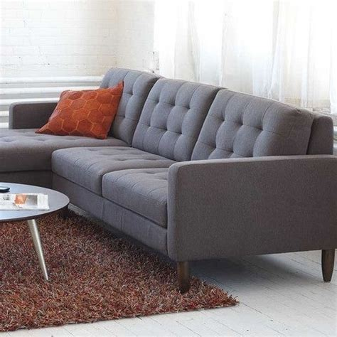 Sofas Seattle by Best 10 Of Seattle Sectional Sofas