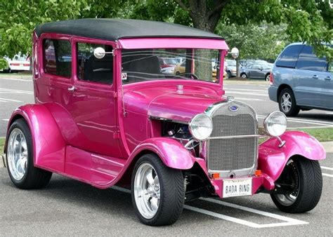 pink convertible jeep 17 best images about carros rosa on pinterest cars