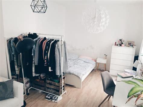 schlafzimmer ideen wiesbaden tolles zimmer im wiesbadener westend mit stylischen len