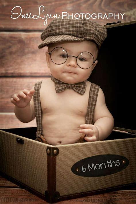 baby boy photo ideas  months baby boy outdoor