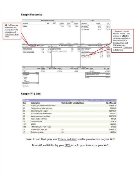 blank pay stub templates    format