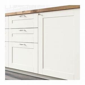 Ikea Küche Sävedal : s vedal fa ade pour lave vaisselle blanc id es pour la maison pinterest l ment bas ikea ~ Frokenaadalensverden.com Haus und Dekorationen