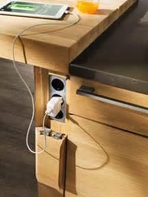 steckdose küche über 1 000 ideen zu steckdosen auf anschlussdeckel outlets und lichtschalter