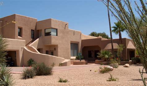 southwestern houses exterior southwestern homes southwestern exterior