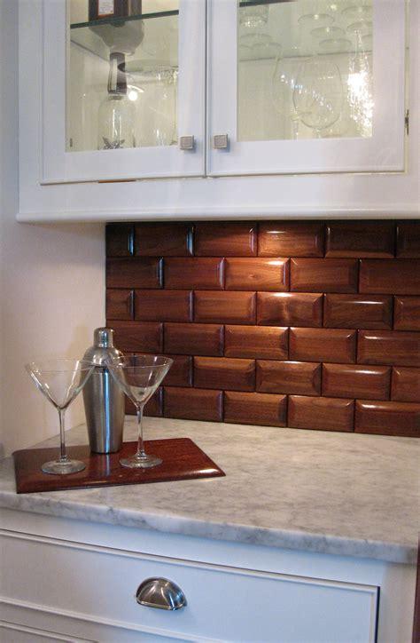 wood kitchen backsplash 50 best kitchen backsplash ideas for 2017 throughout