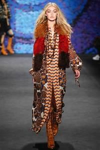 Designer Archives Forever Boho Bohemian Fashion
