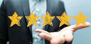 Positive Bewertung Schreiben : positive online bewertungen gegen belohnung die marktw chter ~ Buech-reservation.com Haus und Dekorationen