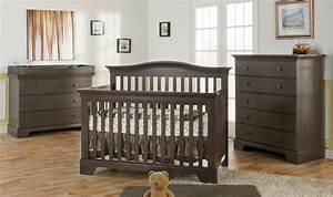 Meuble Chambre Bébé : ensemble meuble b b mes enfants et b b ~ Teatrodelosmanantiales.com Idées de Décoration